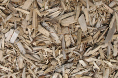 biomass boilers Wymondley Bury